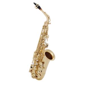 MTP-100 Altsaxophon Eb