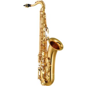 Yamaha-280 Tenor-Saxophon Bb