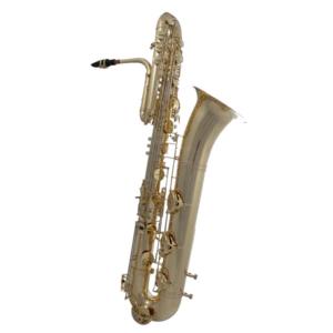 TBS-271 Bass-Saxophon in Bb