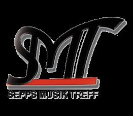 Sepps Musik Treff