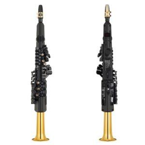 Yamaha YDS-150 digitales Saxophon