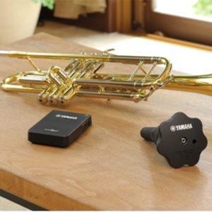 Yamaha SB7X Silent Brass System