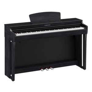 Yamaha CLP-725B Digital Piano