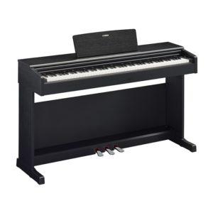 Yamaha YDP-144B Arius Digital Piano