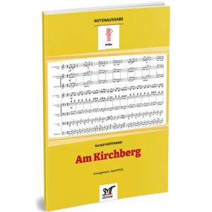 AM KIRCHBERG