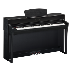 Yamaha CLP-735B Digital Piano