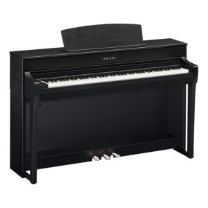 Yamaha CLP-745B Digital Piano