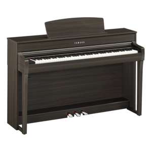 Yamaha CLP-745DW Digital Piano
