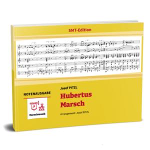 HUBERTUS  MARSCH
