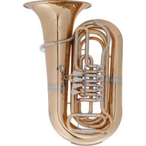 MTP1155G Bb-Tuba