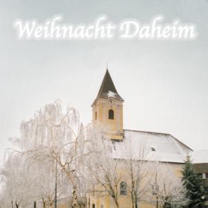 smt-006  Weihnacht Daheim