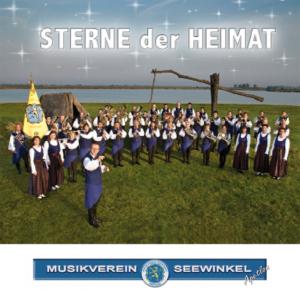 smt-019 Sterne der Heimat