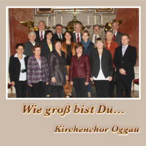 smt-023 Kirchenchor Oggau