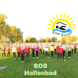 smt-031 SOS Hallenbad