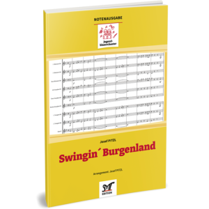 SWINGIN BURGENLAND