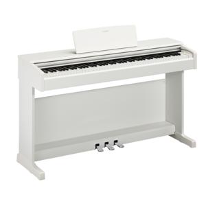 Yamaha YDP-144WH Arius Digital Piano