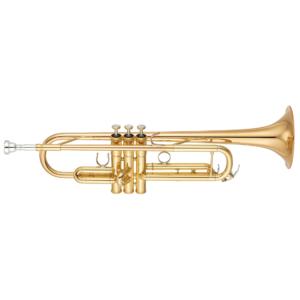 Yamaha-6335 Trompete Bb