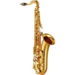 Yamaha-62 Tenor-Saxophon Bb